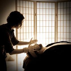 Kamala Sound - Reconnective Healing
