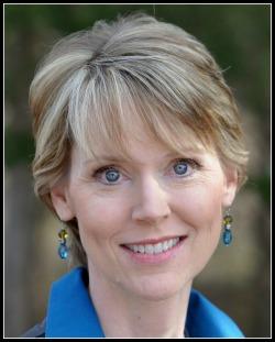 Barbara Markway