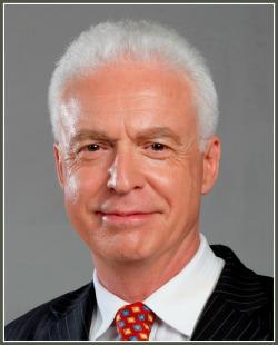 David Webber ISCF