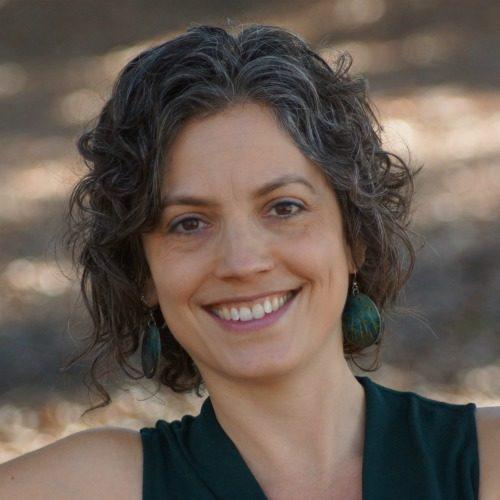 Ellen Rondina